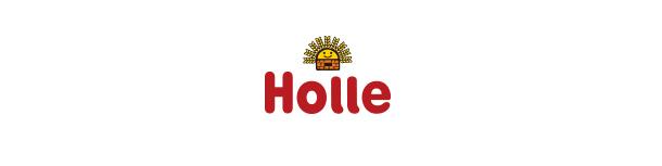 Holle-欧洲婴幼儿有机食品品牌